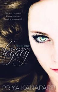 Dracian Legacy
