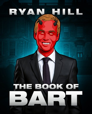 Bart Cover