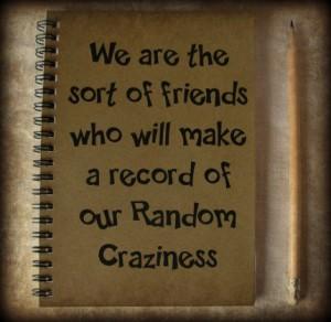 record crazy2