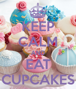 keep-calm-and-eat-cupcakes-1870