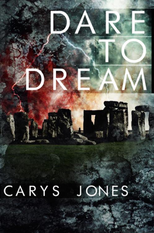 dare-to-dream-front-cover