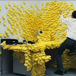 Lots-of-post-its