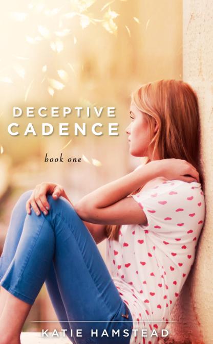 deceptive-cadence-reveal